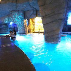 45 Poconos Indoor Waterparks Ideas In 2021 Indoor Waterpark Great Wolf Lodge Poconos
