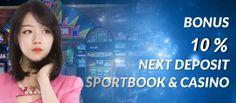 megawin188 situs bandar judi bola euro 2016 online terpecaya dan agen judi casino sbobet 338a resmi melayani daftar akun taruhan judi online