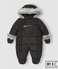 f4a406a85 Kids winter clothing