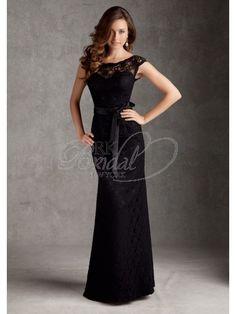 Mori Lee Bridesmaids for RK Bridal @Sarah Wills @Angie