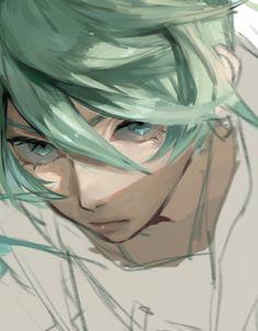 Really Cool Drawings, Digital Art Tutorial, Anime Artwork, Art Reference Poses, Pretty Art, Art Tutorials, Anime Manga, Art Inspo, Character Art