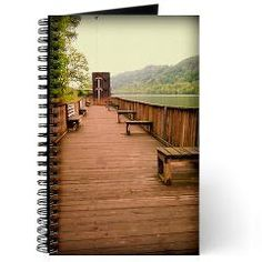 Journal at CafePress