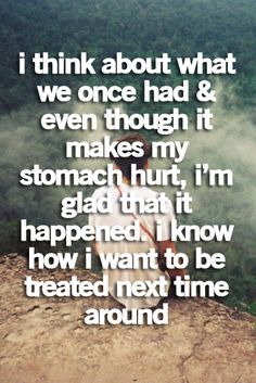 More Drake quotes lol Cute Quotes, Great Quotes, Quotes To Live By, Funny Quotes, Inspirational Quotes, Amazing Quotes, Cool Words, Wise Words, Quotations