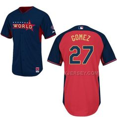 http://www.xjersey.com/world-27-gomez-blue-2014-future-stars-bp-jerseys.html WORLD 27 GOMEZ BLUE 2014 FUTURE STARS BP JERSEYS Only 34.06€ , Free Shipping!