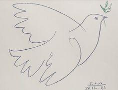 L'art de la paix, secrets et trésors de la Diplomatie