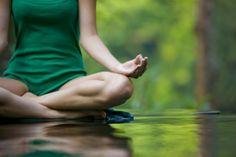 nuovi corsi di yoga 2014- #2015: lunedì ore 18,30 e ore 21,30 info@spazioaries.it 0287063326 3420175218
