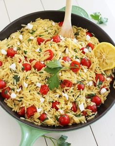 ... Pasta and noodles of sorts- No meat on Pinterest | Pasta salad, Pasta