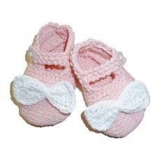 Buy Direct from Designers, Artists and Creative People in South Africa. All products are handmade locally and handcrafted for quality and authenticity. Baby Shoes, Bows, Creative, Cute, Handmade, Stuff To Buy, Fashion, Arches, Moda