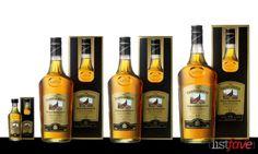 cool Top 10 Single Malt Scotches on a Budget