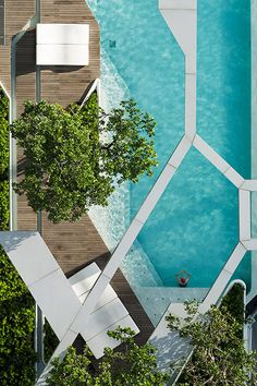 trop-Pyne-by-Sansiri-29s « Landscape Architecture Works | Landezine