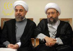 The New Yooker Times   Radicais criticam liberação do 3G no Irã por ser ameaça à moral islâmica   2d33 000 nic6367874   urandir   MUNDO   Radicais criticam liberação do 3G no Irã por ser ameaça à moral islâmica  http://www.yooker.com.br/br/mundo/TheNewYookerTimes-mundo-radicais-criticam-liberacao-do-3g-no-ira-por-ser-ameaca-a-moral-islamica.html