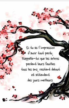 Ce que je ressens mntn - #ce #Je #mntn #ressens