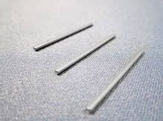 Image result for images of pins