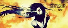 KattLett Gallery She Ra Princess Of Power, Mephisto, Dark Anime, Alchemist, Disney Characters, Fictional Characters, Humor, Manga, Comics