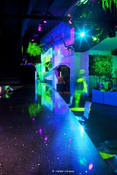 blub-lounge-club-6
