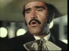 Vicente Fernández - Le Pese a Quien Le Pese