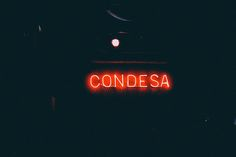 Copenhageners love to party. So don't be surprised when this downtown restaurant turns into a pumping bar and nightclub every Thursday, Friday and Saturday night Thursday Friday, Saturday Night, Copenhagen City, Downtown Restaurants, Pumping, Nightclub, Neon Signs, Bar