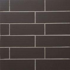 Keravette 330/2110 graphit - fasádní obklad Tile Floor, Flooring, Texture, Graphite, Surface Finish, Tile Flooring, Wood Flooring, Floor, Pattern