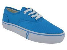 blue levi's