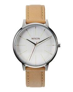 NIXON Wrist Watch. #nixon #wrist watch