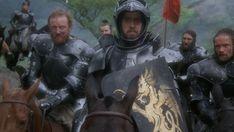Weekend Film Recommendation: Excalibur