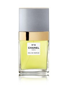No. 19 by Chanel for Women EDP 35ml