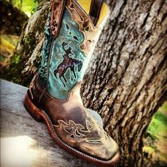 Lagrange boots. The one thing I may splurge on