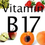 Anticancer B17 - http://www.women-info.com/en/anticancer-vitamin-b17/