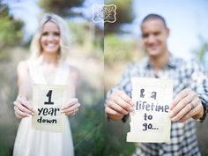Cara & John 1 Year Anniversary! [[LA Lifestyle Photographer]] | Thanks for visiting the blog!