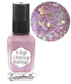 Lynnderella-Limited-Edition-Nail-Polish-Kitty-s-Chasing-Butterflies