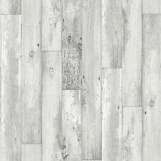 Galerie-Memories-2-G56166-Rustic-White-Grey-Wood-Plank-Effect-Feature-Wallpaper