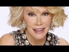 WOAH! 100% Proof Joan Rivers Was MURDERED By The Illuminati! NEW Evidenc...