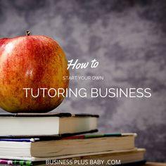 tutoring_business2