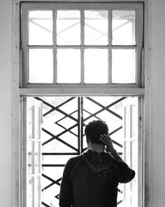 B&W 😇 Model : Nikon d3100 Focal length : 50.0mm Aperture : 1.8 Exposure time : 1/200 Iso : 100 #rahulmahadikphotography #monoart #instatag #bwstyleoftheday #insta_pick_bw #bnw_life #insta_bw #monochrome #instagramanet #bw_photooftheday #bw_society #bw #blackandwhite #blackandwhitephotography #bnw #bnw_captures #blackandwhiteonly #monochromatic #bnw_society #bw_crew #bwstyles_gf #monotone #instablackandwhite #irox_bw #blackandwhitephoto #bw_lover #bwwednesday #igersbnw #dark #follow