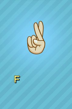 18 Emojis That Should Exist But Don't I say fingers crossed all the time!