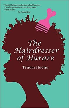 Vimbai is the best hairdresser in Mrs. Khumalo's salon, and she is secure in her status until the handsome, smooth-talking Dumisani shows up for work. He is as charming as he is deft with the scissors, and Vimabi finds that he means more and more to her. Yet...the pair's deepening friendship--used or embraced by Dumisani and Vimbai with different futures in mind--collapses in unexpected brutality.