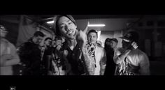 "KOHH ""Paris / 結局地元 feat.Y'S"" Official Video"
