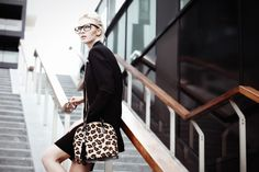 Italian Leather Handbags, Fall Winter, Collection, Style, Fashion, Moda, Fashion Styles, Fashion Illustrations