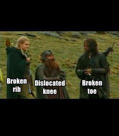 """It's a dangerous business, Frodo, going out your door."" Bilbo is a wise hobbit. O Hobbit, Hobbit Funny, J. R. R. Tolkien, Aragorn, Lotr Legolas, Viggo Mortensen, Into The West, Thranduil, Orlando Bloom"