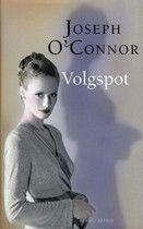 Josphe O'Connor / Volgspot
