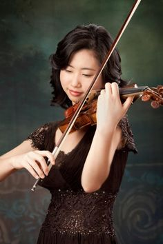 American Youth Symphony  Afternoon Family Concert  Sunday, January 29, 2012 at 4:00 PM (PT)  Los Angeles, CA