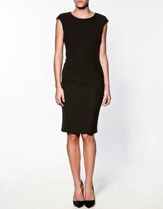 Google Image Result for http://cdn2.blogs.babble.com/family-style/files/20-little-black-dresses-under-70/dress02.jpg
