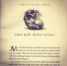 #17yearsphilosophersstone