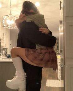 Cute Relationship Goals, Cute Relationships, Cute Couples Goals, Couple Goals, Cute Couple Pictures, Couple Photos, Grunge Couple, The Love Club, Teen Romance