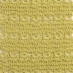 Re-Use: 100% Recycled Cotton/Algodão Reciclado. Needles/Agulhas 4 1/2 - 5 (USA 7 - 8). Weight/Gramagem 100g = 192m (3.50oz = 210yds)