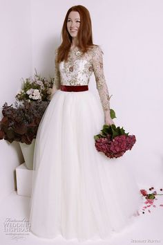 Google Image Result for http://www.weddinginspirasi.com/wp-content/uploads/2011/10/long-sleeve-wedding-dresses-2012.jpg