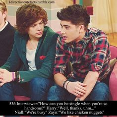 Zayn Malik you have my heart <3 you deserve ZERO hate and 100% admiration.