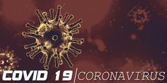 Coronavirus Precautions: Informing Your Hearing Healthcare Staff. Chest Infection, Hearing Problems, University Of Manchester, Critical Care, Health Department, Queen Mary, Wuhan, Shenzhen, Health Care