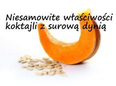 http://zielonekoktajle.blogspot.com/2016/09/niesamowite-wasciwosci-koktajli-z.html