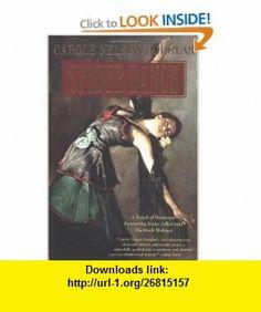 Spider Dance A Novel of Suspense Featuring Irene Adler and Sherlock Holmes (Irene Adler Mysteries) Carole Nelson Douglas , ISBN-10: 0765306832  ,  , ASIN: B005Q6BXLI , tutorials , pdf , ebook , torrent , downloads , rapidshare , filesonic , hotfile , megaupload , fileserve